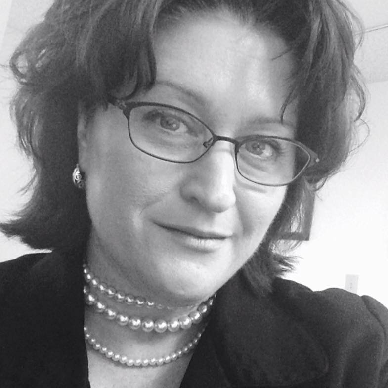 Julie Loeffler
