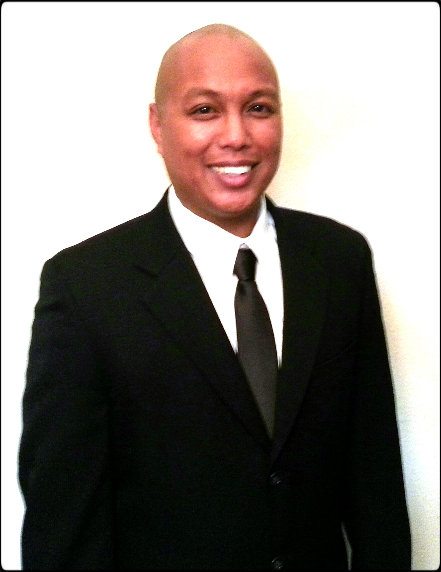 Michael Dasargo