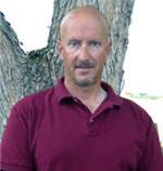 Paul Haberstroh