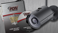 pdn-homesecure-camera