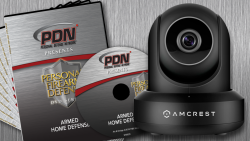 pdn-homedefense-camera2