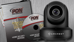 pdn-homesecure-camera2