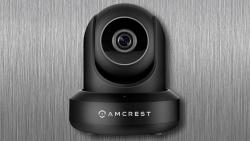 pdn-monitorcamera