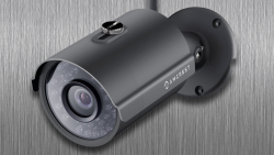 pdn-outdoorcamera