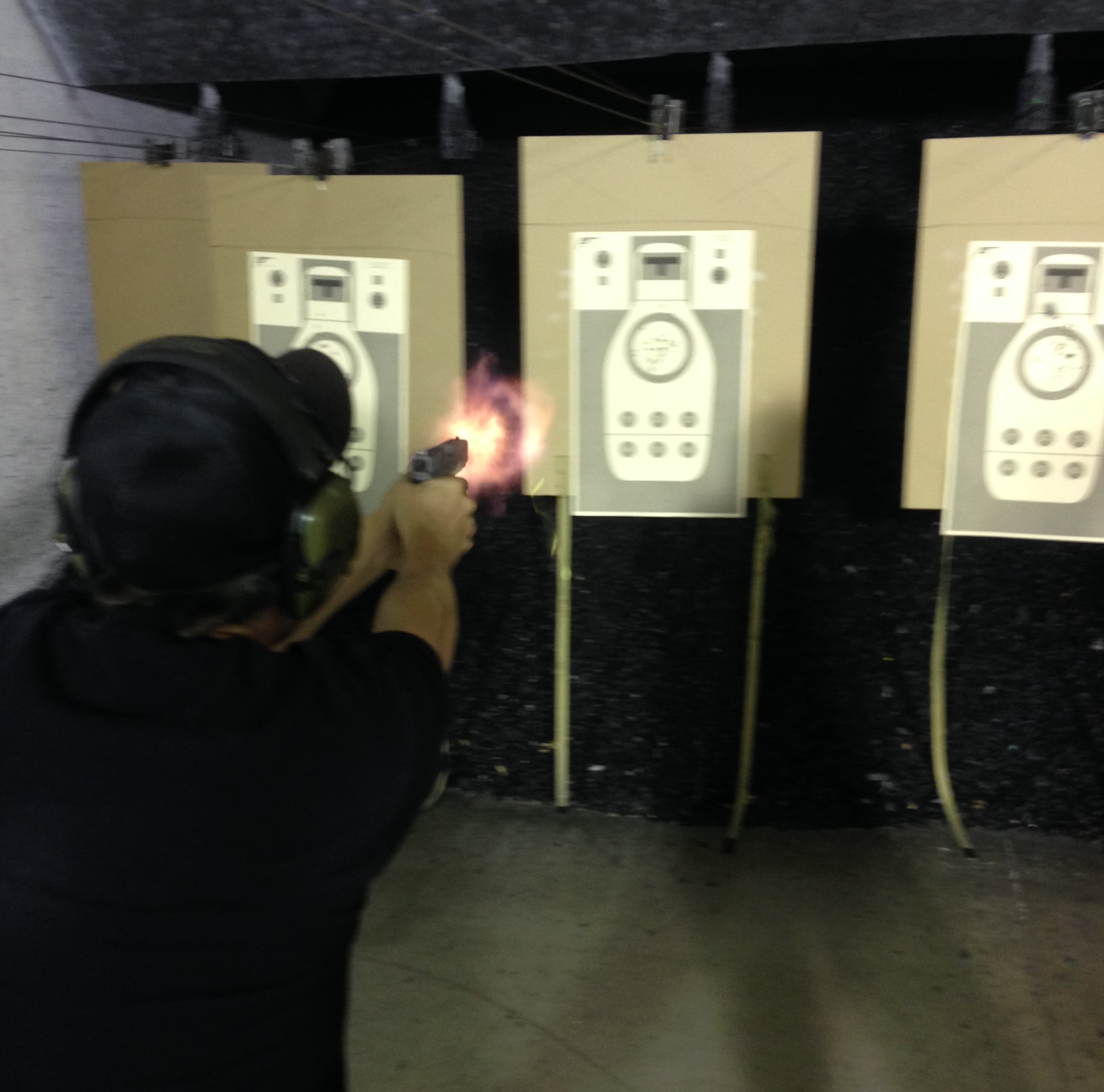 handgun-defense-training