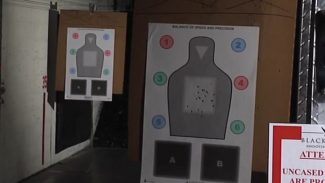safety-considerations-for-indoor-shooting-range