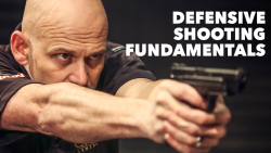 hero-image-def-shooting-fundamentals