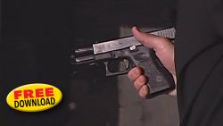 pdn-pistolhndlbndl