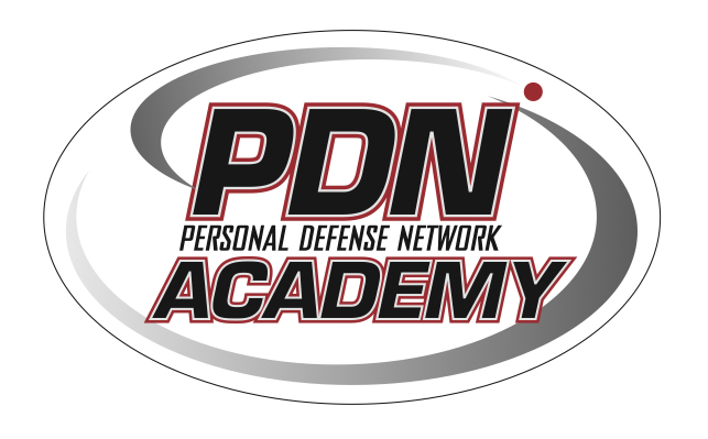 PDN Academy is the distance education arm of the Personal Defense Network. PDNA is producing complete online courses with a variety of expert instructors in many areas related to personal defense and security.
