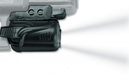 cmr-202-glock_ghosted-688184-edited