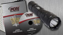 PDN-HomeDefense-Flashlight2