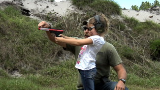 PDN 000474f_k5474u_c IntroducingKids to Firearms Safety PREMIUM
