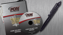PDN-HomeSecure-TacPen