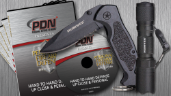 PDN-Hand2Hand-EmergencySet
