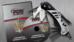 PDN-LongGunTool