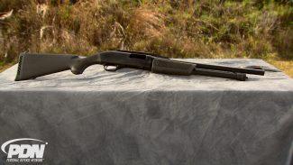 PDN 013583f_k5f57u_c FN P12 Pump Gauge Shotgun - SPONSORED