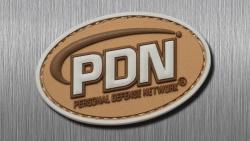PDN-JustPatch