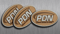PDN-Just3Patches-2