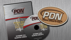 PDN-ExtremePatch