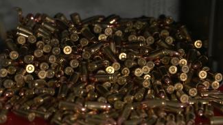 PDN 013981f_K5F82U_c Angelfire Ammunition SPONSORED