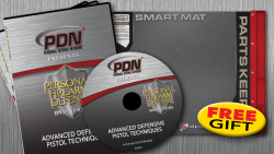 PDN-AdvHandgun-GunMat