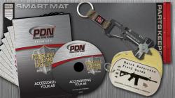 PDN-AR15-MatToolGuide