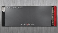 PDN-SmartMat