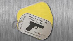 PDN-Glock-Guide