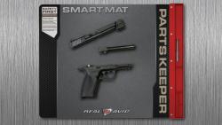 PDN-PistolMat