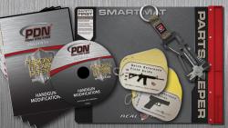 PDN-GunMod2-Bundle