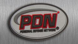 PDN-GrayOvalPatch-1