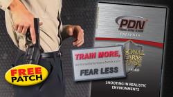 PDN-RealShootPatch2