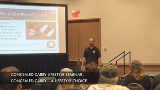 PDN 015504f_K5G79U_c The Concealed Carry Lifestyle