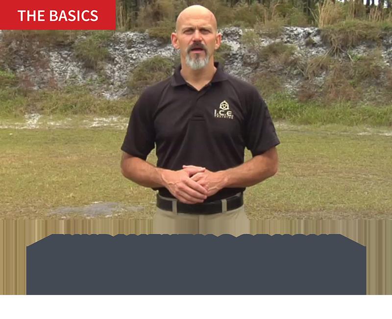 HOME DEFENSE TACTICS: FUNDAMENTALS OF HOME DEFENSE