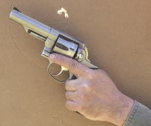 double-action-trigger-1