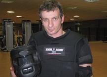 Alessandro Padovani