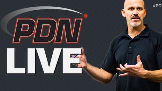 PDN Live