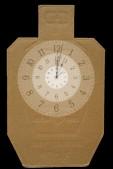 defensive shooting clock
