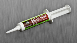 PDN K5013J BattleBorn Grease 12 cc Syringe 2