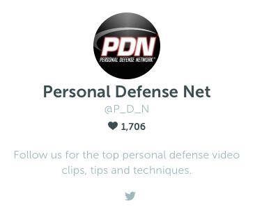 PDN_periscope