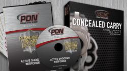 PrepareDVDset-Conceal