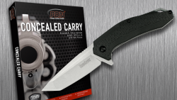 Conceal-Knife2
