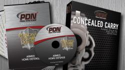 PDN-HomeConcealSet