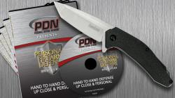 PDN-Hand2Hand-Knife2