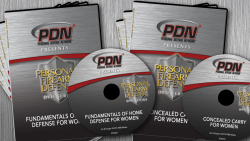 PDN-HomeConcealWomenBundle