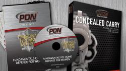 PDN-HomeWomenConcealBoxBundle