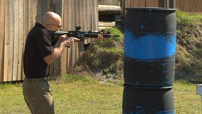 AR-15 Essentials