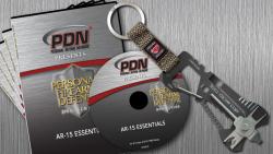 PDN-AR15-Tool