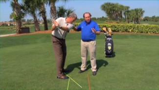 Office Drill for Swing Plane