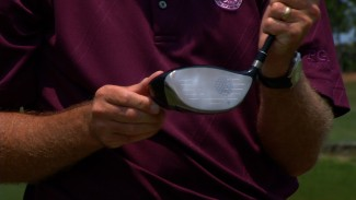 Fine Tune Your Driver Weight for Better Shots off the Tee